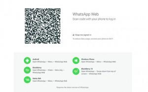 whatsapp_3172901b