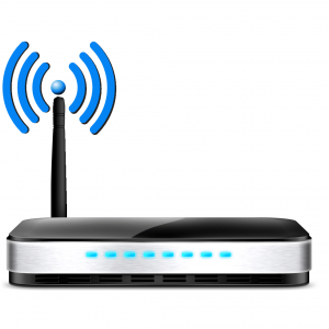 Bestwirelessrouterreview_2014_Wirelessrouter