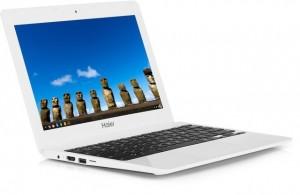 Haier-Chromebook-11