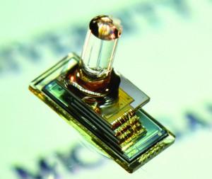 Micro Mote