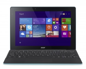Acer-Aspire-Switch-10E-4