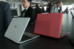 acer-switch-10-6