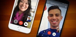 larger-15-FB-Messenger-VideoChat1