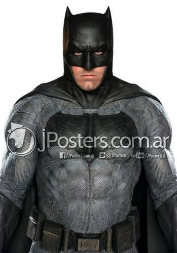 batman-suit-001