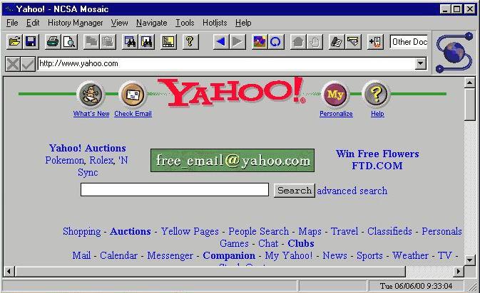 1993_mosaic_browser_large