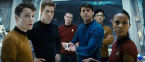 Star-Trek-Cast-700x300