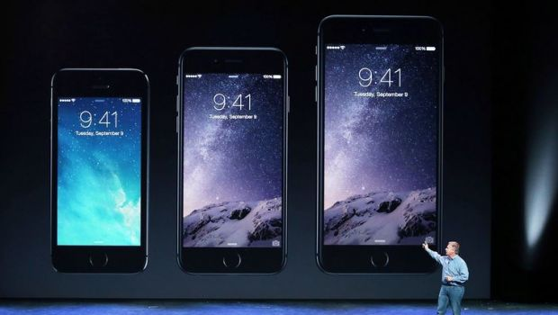 s-a-aflat-vezi-cand-se-va-lansa-iphone-6s_size1