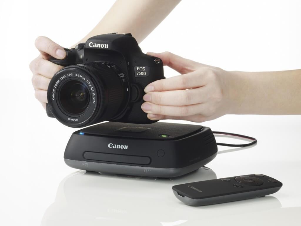 Canon-CS100_2-1024x769