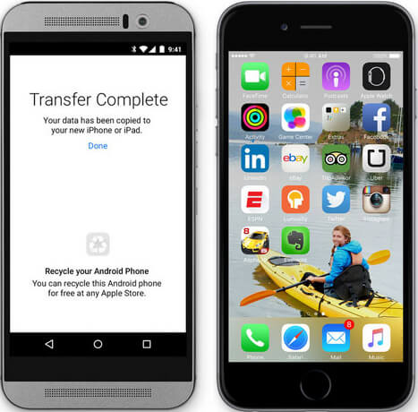apple-ios9-android