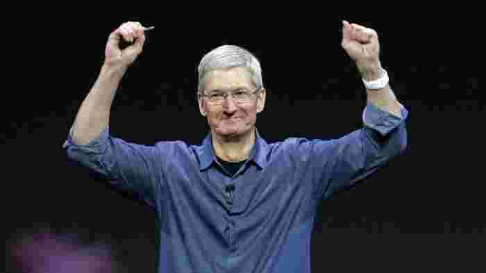 Anunțul de ultimă oră făcut de Apple! Se va lansa în curând!