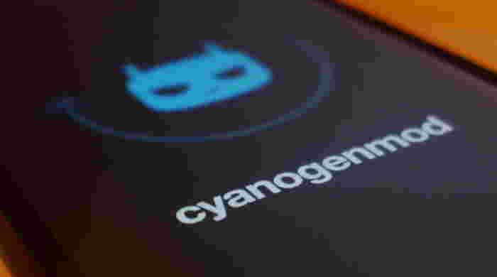 Cyanogen vrea să preia sistemul de operare Android