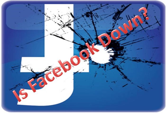 A picat Facebook! Milioane de români nu și-au putut accesa conturile în această dimineață; UPDATE: Ambele rețele și-au revenit după aproape o oră