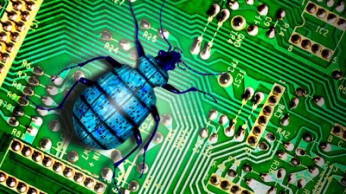 Computerul tău este infectat fără să îți dai seama, o nouă vulnerabilitate a fost găsită
