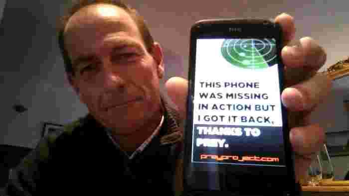 Ai găsit un iPhone pierdut? Ce faci? Siri te poate ajuta să-l returnezi proprietarului