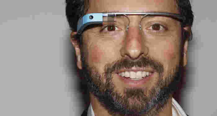 Google a oprit producția pentru Google Glass?