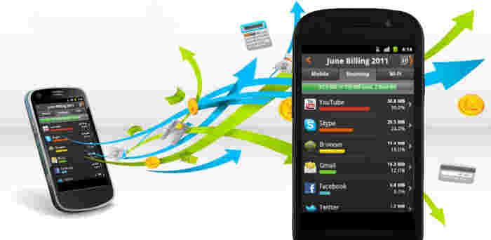 Metode simple prin care îți poți reduce consumul de date mobile