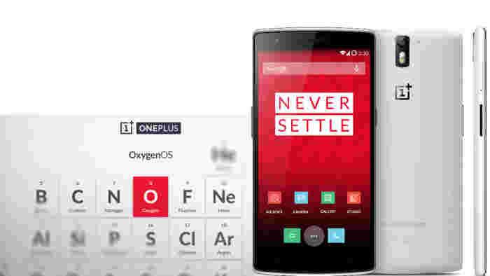 OnePlus va lansa propriul sistem de operare numit OxygenOS