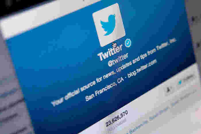 Twitter aduce noi funcții aplicației de mobil
