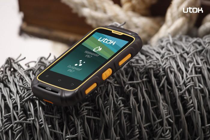 Telefonul Dorel a fost lansat