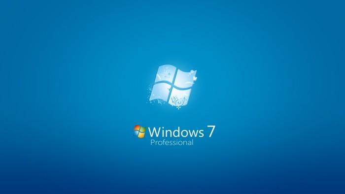 Windows 7 va avea aceeași soartă precum cea a lui Windows XP