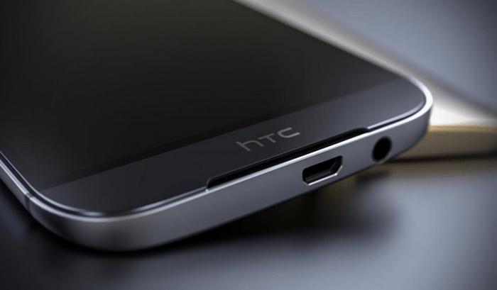 HTC One M9 este pregătit de lansare, specificațiile sale au fost confirmate