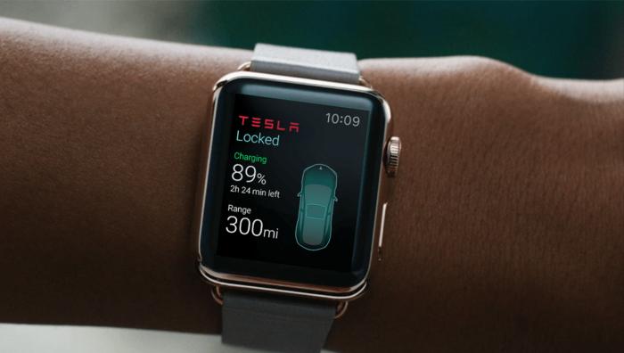 Ce au în comun Apple și producătorul de mașini Tesla? Ei bine, angajații!