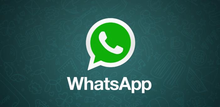 Aplicația WhatsApp, interzisă în Brazilia!