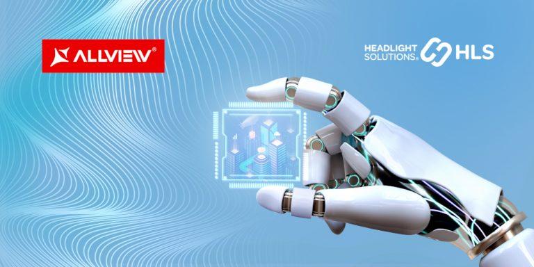 10 milioane de lei, proiect de anvergura al Visual Fan si Headlight Solutions